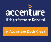 Accenture Duck Creek