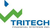 Tritech Financial Systems Inc. Logo
