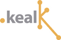 Keal Technology Broker Management Systems