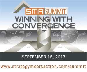 SMA Summit - September 18, 2017